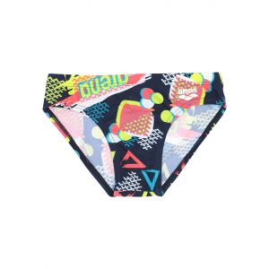 ARENA B CANDY JR BRIEF 47232794IR