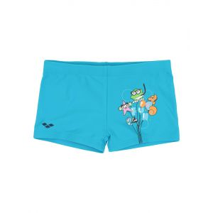 ARENA AWT KIDS BOY SHORT 47232835FL
