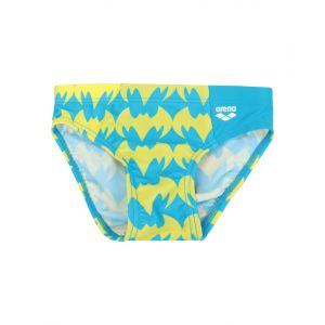 ARENA KIDS BOY LITTLE HERO BRIEF 47233228QE