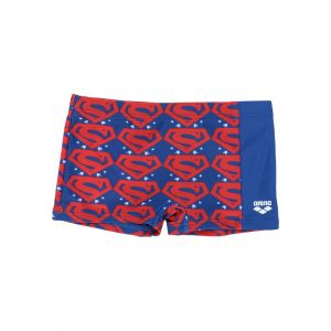 ARENA KIDS BOY LITTLE HERO SHORT 47233232JW