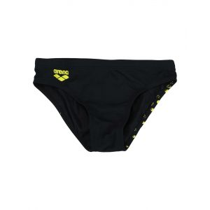 ARENA B ILLUSION JR BRIEF 47233254TF