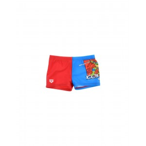 ARENA ARENA Swim shorts 47235923LP