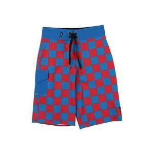 VANS VANS Swim shorts 47236602VD