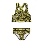 STELLA McCARTNEY KIDS Bikini