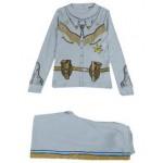 STELLA McCARTNEY KIDS Sleepwear