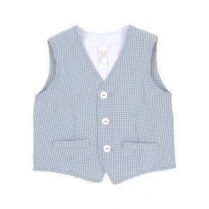 FEFEE FEFEE Vest 49225963XE