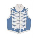 STELLA McCARTNEY KIDS Vest
