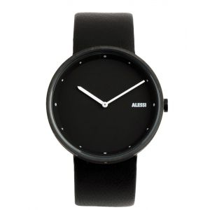 ALESSI ALESSI Wrist watch 50011674JR