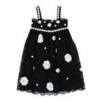 DOLCE & GABBANA DOLCE & GABBANA Dress 55017503SF