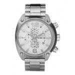 DIESEL DIESEL Wrist watch 58013146VB