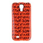 MARC BY MARC JACOBS MARC BY MARC JACOBS Covers & Cases 58023360PM