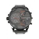 DIESEL DIESEL Wrist watch 58025658BB