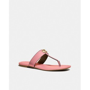 jessie sandal