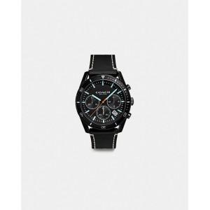thompson sport watch, 41mm