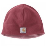 Crestview Hat