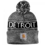 Detroit Lookout Hat