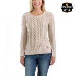 Rocksprings Sweater