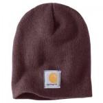 Acrylic Knit Hat