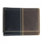 Rugged Trifold Wallet
