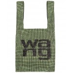 Wanglock Mini Shopper Mesh Bag