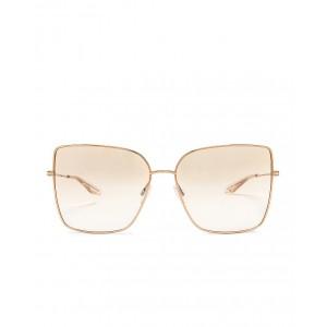 Mystere Sunglasses