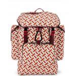 Ranger Monogram Backpack