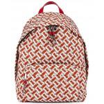 Jett Monogram Backpack