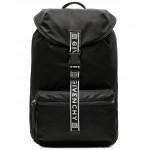 Light 3 Backpack