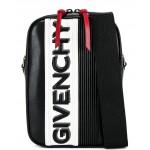 MC3 Cross Body Bag