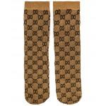 GG Socks
