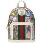 Supreme GG Flora Backpack