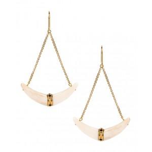 Swing Earrings