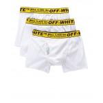 Tripack Boxer Shorts