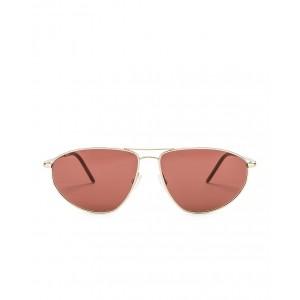 Kallen Sunglasses