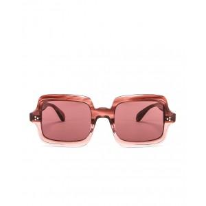 Aviri Square Sunglasses