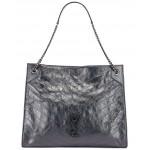 Monogramme Niki Shoulder Bag