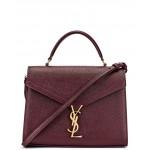 Medium Monogramme Cassandra Shoulder Bag