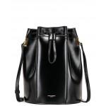 Medium Talitha Pouch Bag