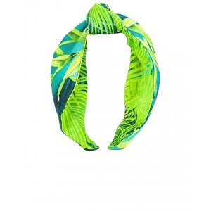 Palm Headband