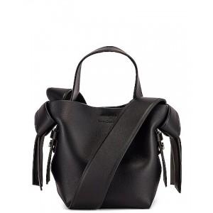 Micro Musubi Bag