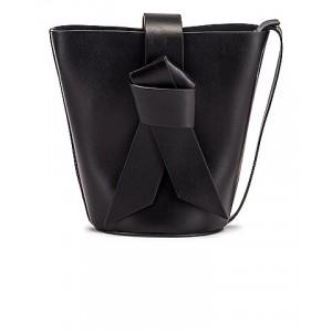 Musubi Bucket Bag