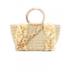 Corallina Bag