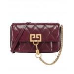 Mini Pocket Chain Bag