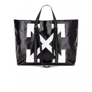New Commerical Tote Bag