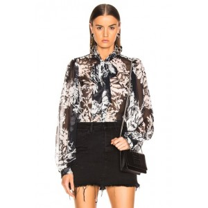 Cleone Blouse
