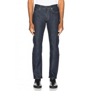 511 Slim Jean