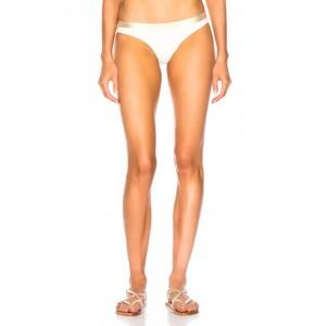 Madison Bikini Bottom