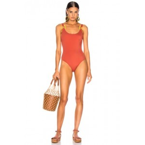 Stella Swimsuit