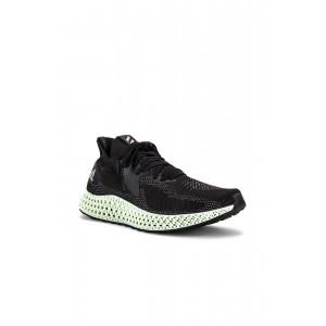 Alpha Edge 4D Sneaker