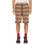 Holwell Shorts